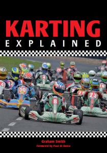 Karting-ExplainedFrontCover_S