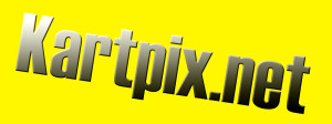 Kartpix logo