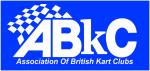 ABkC-Image-2