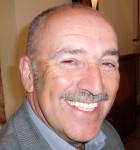 Nigel-Edwards