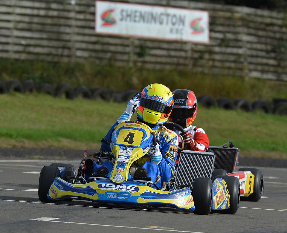Association of British Kart Clubs   ABkC – Association of British ...
